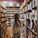 Which Are The Best Colleges For Introverts? The Top Ten Best Colleges For Introverted Students