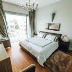 Dorm Room Door Décor: 20 Decorating Ideas
