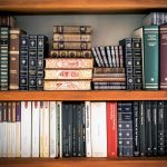 10 Good Reasons to Go to Law School (and 5 Terrible Reasons!)