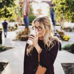 15 Foolproof Signs That You Should Take a Year Off College