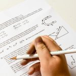 5 Reasons Why it's Important to Try to Ace Exam Practice Tests