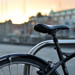 best bicycles for college