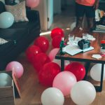 10 College House Party Ideas: How to Throw an Unforgettable College House Party