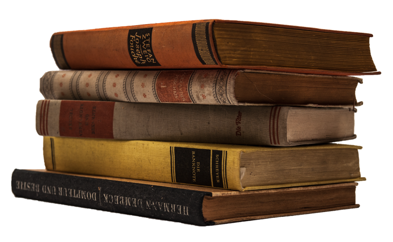 books/college success books