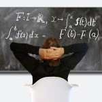 How Hard Is Calculus? Our College Grads and Dropout Answers
