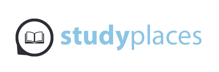 Study Places