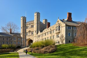 How To Choose The Best University That Suits Your Needs 2