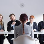 How Students Should Prepare for a Pre-Employment Screening
