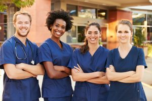 6 Things To Know About A Career In Nursing 1