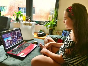 8 Productivity Tips For Efficient Remote Learning 1