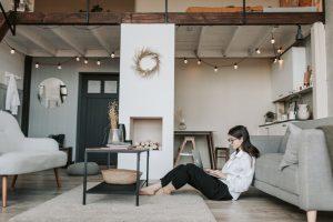 Best Neighborhoods for Your UT Austin Student Housing 1