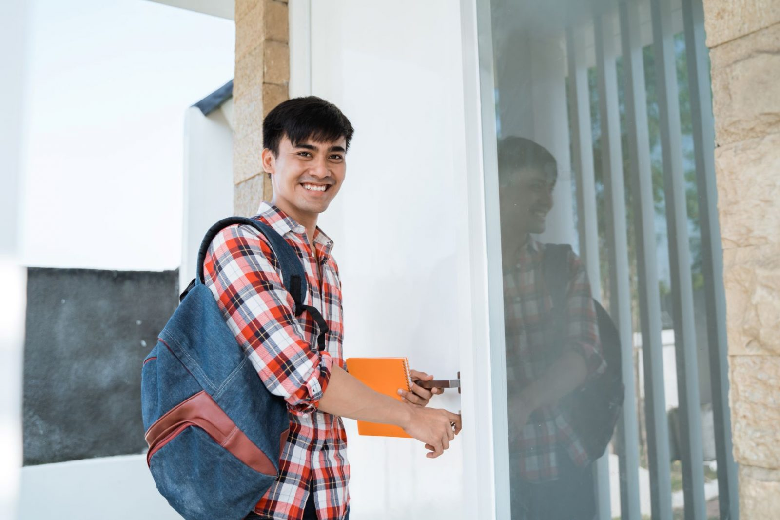 7 Benefits Of Student Housing 3